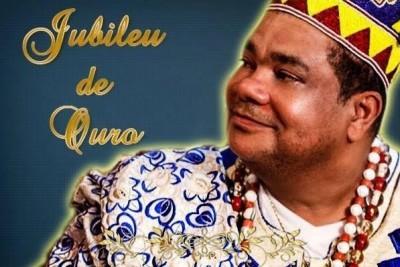 O Jubileu de Ouro de Baba Pecê